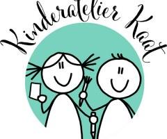 Kinderatier-Kaat-logo