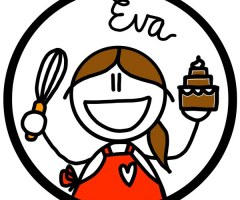 Logo-Eva-bakt