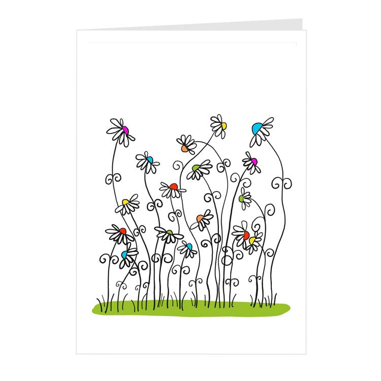 kaart-bloemperk